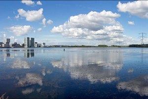 geertfotografeert-weerwater-spiegel