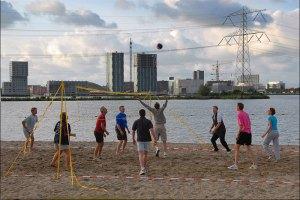 geertfotografeert-weerwater-volley