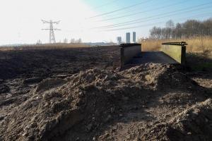 20180218_150222-lumierepark-aanleg-track