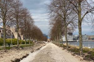 2020-05-21 track voor boulevardflat