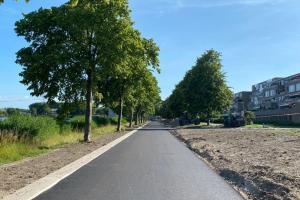 2020-05-30 track voor boulevardflat
