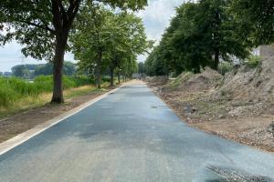 2020-06-27 track voor boulevardflat