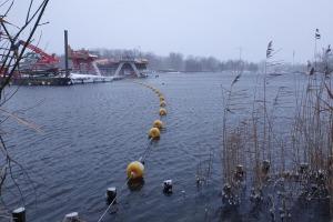 20210207_winter-weerwaterbrug