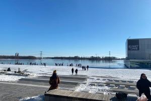 20210213-winter-esplanade-OB