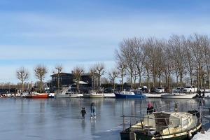 20210213-winter-haventje-bij-de-fantasie-OB