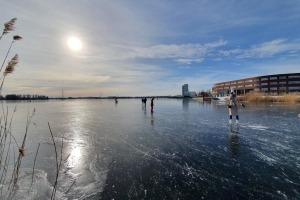 20210214_winter-schaatsen