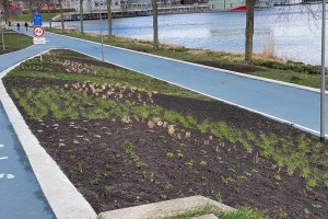20210407-oeverpromenade-beplanting2-OB
