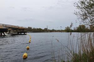 20210508_weerwaterbrug-en-kabelbaan