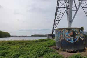 20210508_weerwaterbrug-nadert-voltooiing