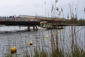 20210508_weerwaterbrug